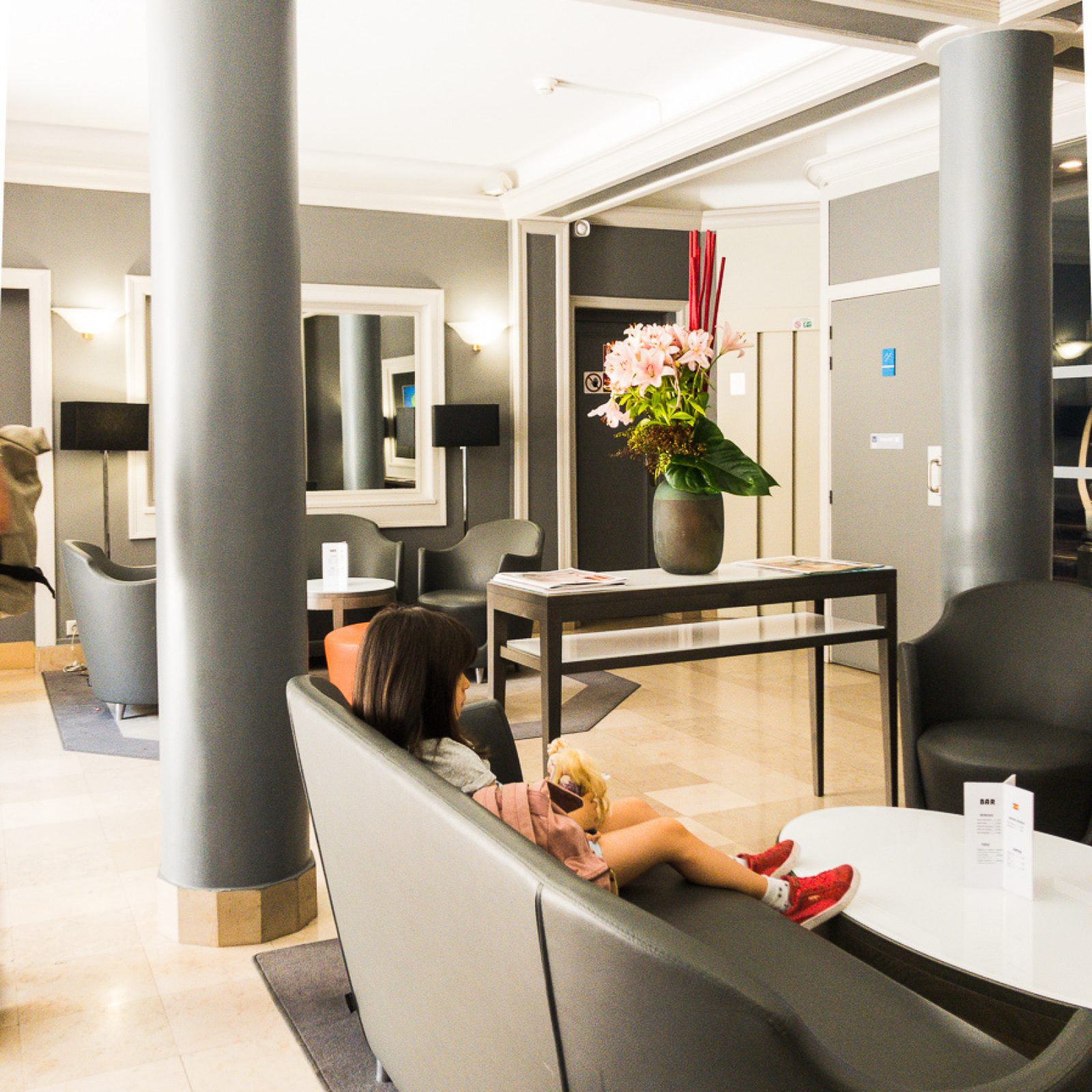 tim-hotel opera blanche hotel parigi 004