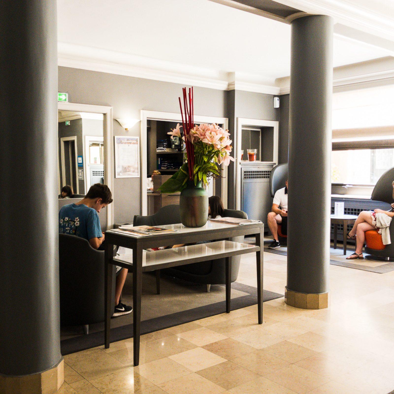 tim-hotel opera blanche hotel parigi 006