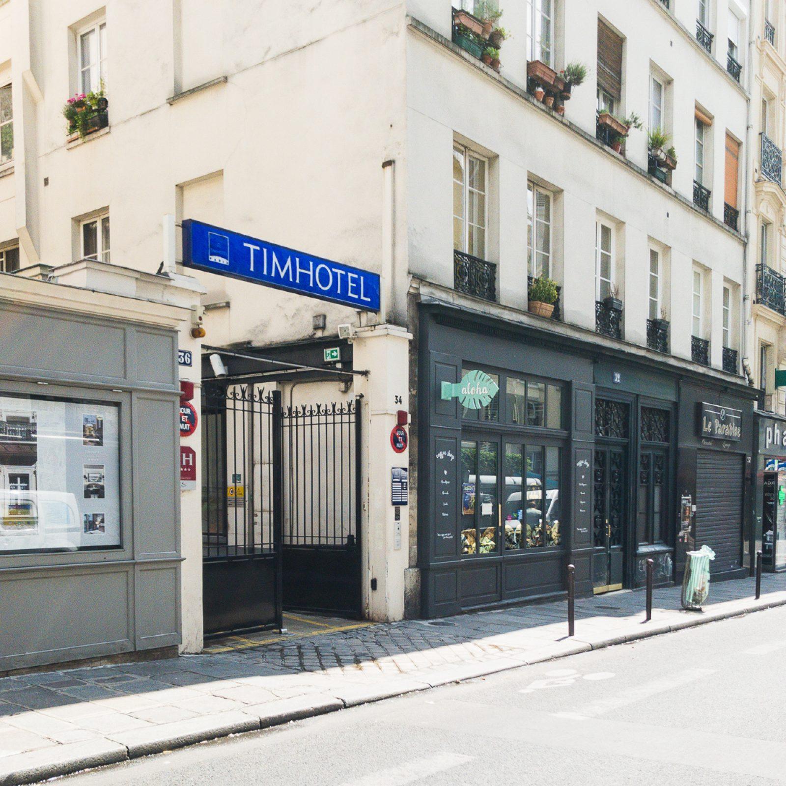 tim-hotel opera blanche hotel parigi 019