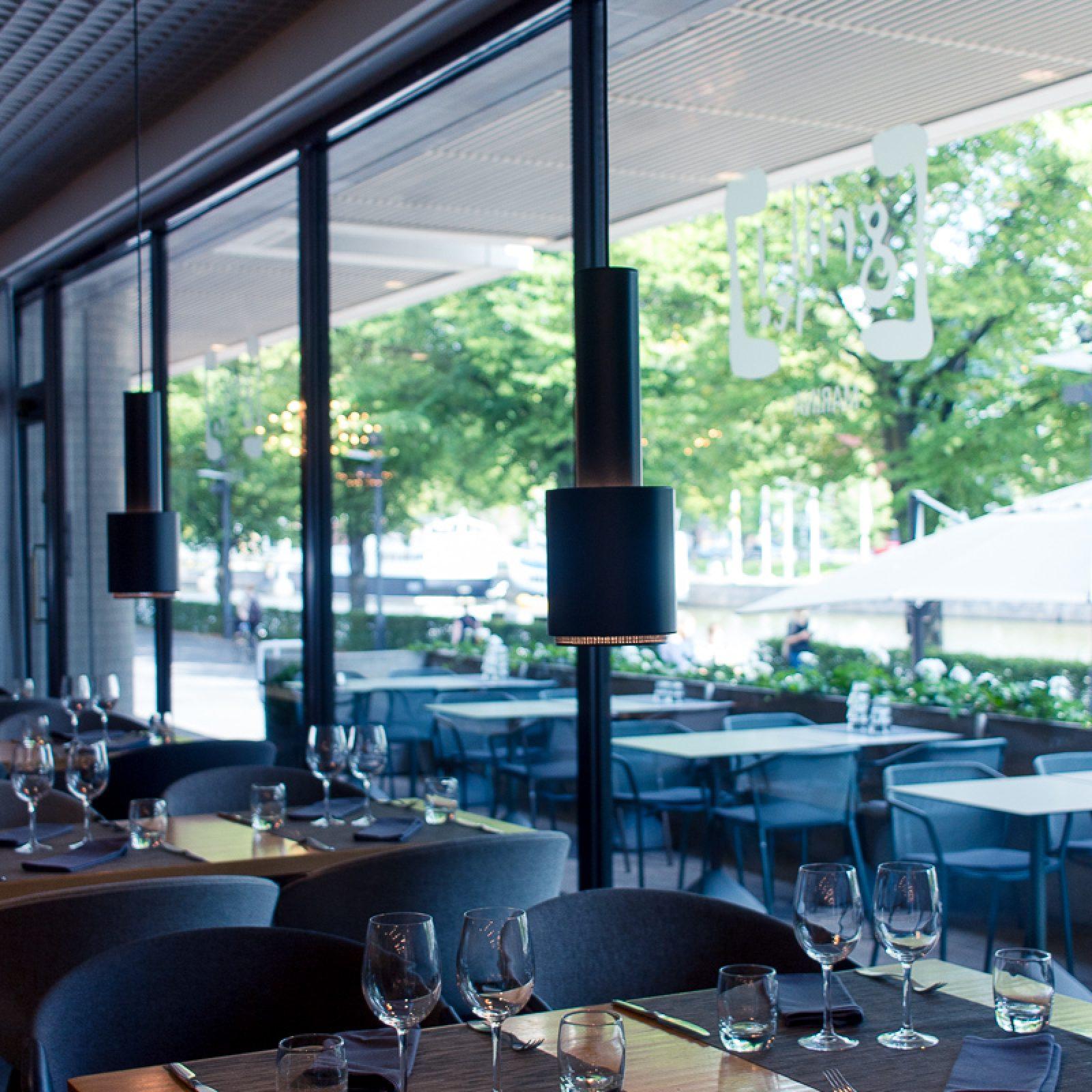Radisson Blu Marina Palace Turku